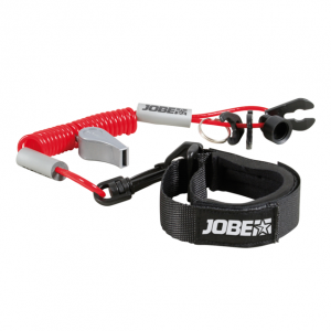 Jobe Emergency Cord