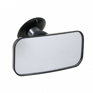 Jobe Suction cup mirror