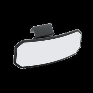 Jobe Boat Mirror