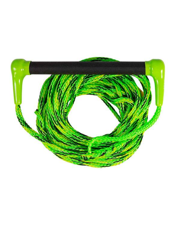 Jobe Transfer Ski Combo Green