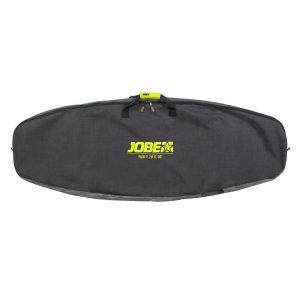 Jobe Basic Wakeboard väska
