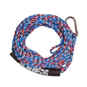 Jobe Tow rope 2p