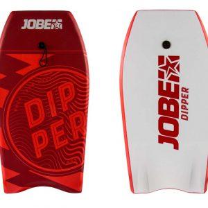 Jobe Dipper Bodyboard 91 cm