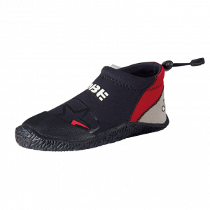 Jobe H2O Shoes 2mm Youth