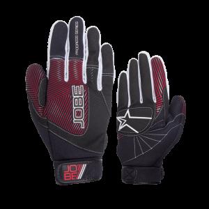 Jobe Progress Swathe Gloves