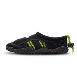 Jobe aqua skor barn