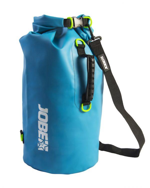 Jobe Drybag 40L, vattentät