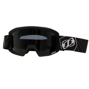 Jetpilot floating goggle