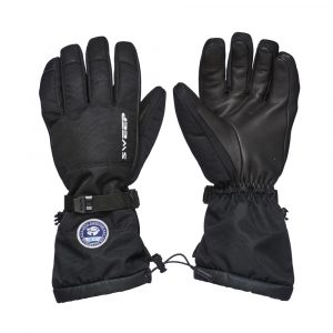 Sweep Arctic Expedition glove