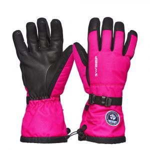 Sweep Arctic Expedition ladies glove