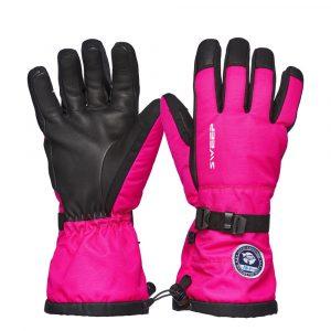 Sweep Arctic Expedition ladies glove