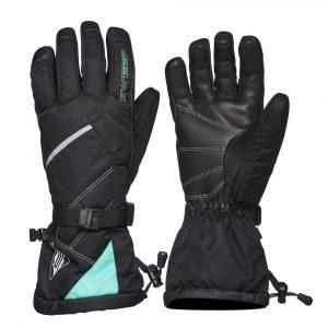 Sweep Snow Queen 2.0 glove