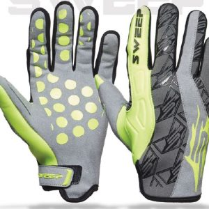 Sweep Freeride glove