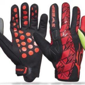 Sweep Freeride glove