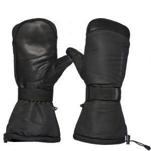 Sweep Arctic Expedition mittens