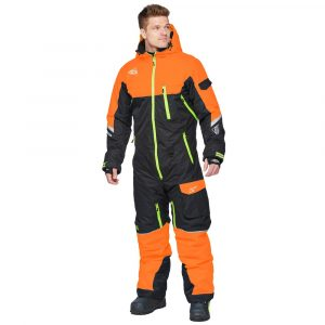 Sweep Snowcore CX insulated overall