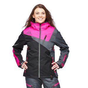 Sweep Blizzard 2.0 Ladies jacket