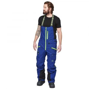 Sweep Scout Touring pant