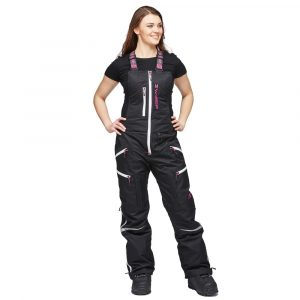 Sweep Blizzard 2.0 Ladies trousers