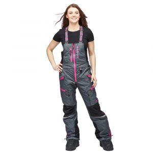 Sweep Blizzard 2.0 Ladies trouser