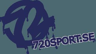 720sport logo