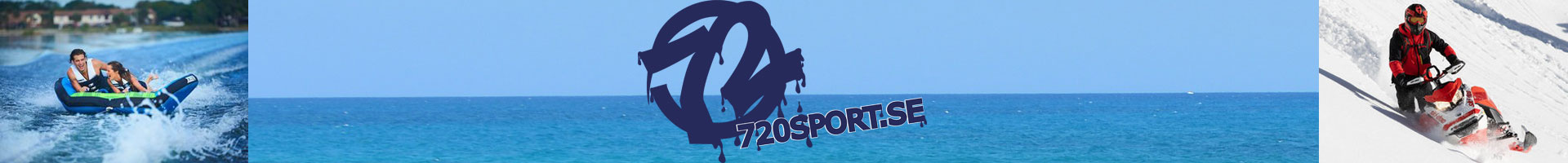 Banner 720sport.se