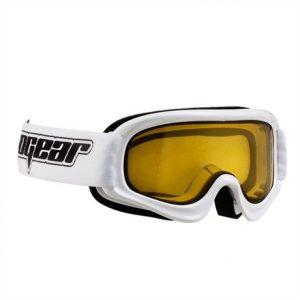 SnoGear Juinor goggles