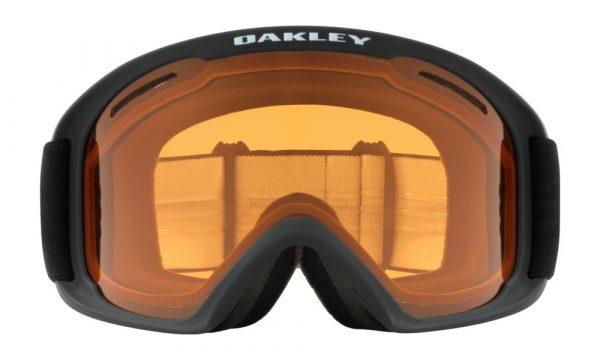 Oakley Main Frame 20 Pro
