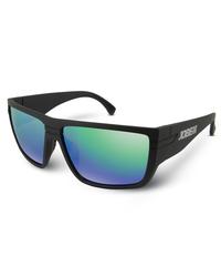 Jobe Floatable glasses polarized Beam
