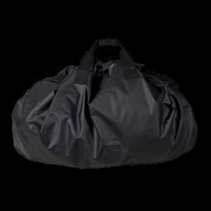 Jobe Wet Gear väska