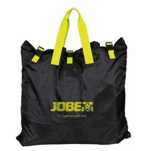 Jobe Tube Bag 1-2P