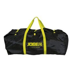 Jobe Tube Bag 3-5P