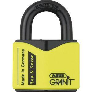 Abus Lås Granit padlock