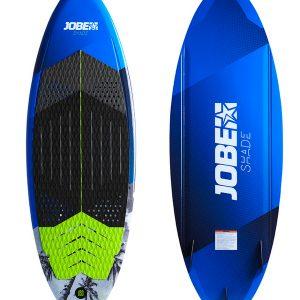Jobe Shade Wakesurfer