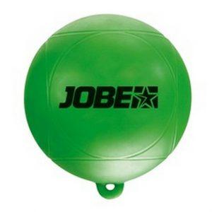 Jobe Slalom bouy grön