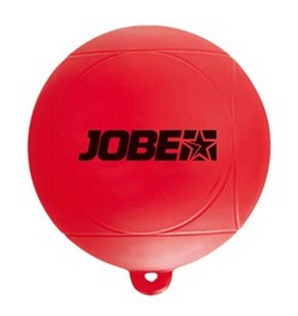 Jobe Slalom buoy orange