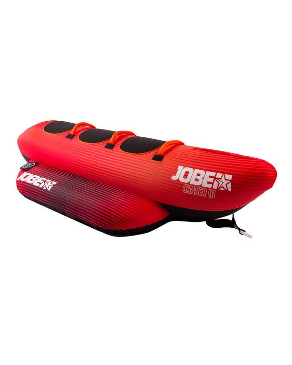 Jobe Chaser 3p Tube/Ring