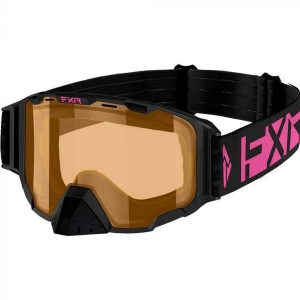 FXR Maverick Goggle