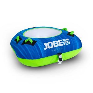 Jobe Swath 1P