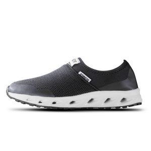 Jobe Discover Slip On skor svart