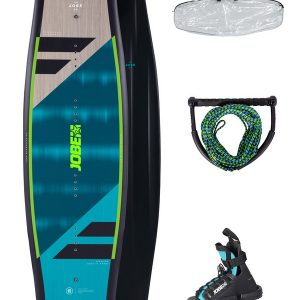 Jobe Jinx Wakeboardpaket
